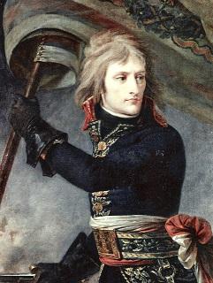 Napoleon 003