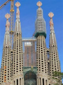 616-Espagne 11-2012  05 618