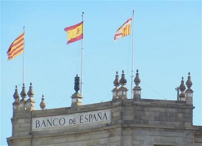 578-Espagne 11-2012  05 580