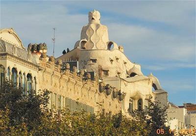 677-Espagne 11-2012  05 679