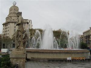 Espagne 11-2012 459