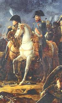 Napoleon 012