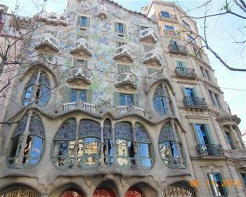 572-Espagne 11-2012  05 574