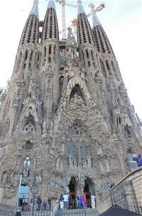 628-Espagne 11-2012  05 630
