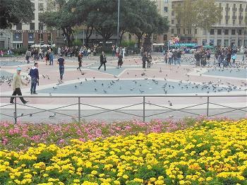 326-Espagne 11-2012  05 328