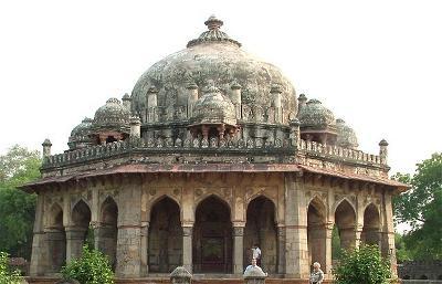 India-Nepal 02 072