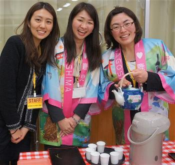 WT 2014 07 china-japan 1120