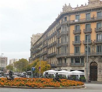 303-Espagne 11-2012  05 305