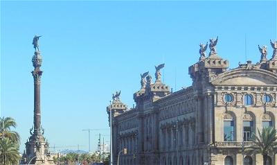 435-Espagne 11-2012  05 437