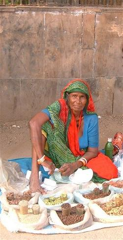 India-Nepal 02 332