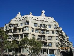 Espagne 11-2012 576