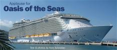 oasis-of-the-seas-cruise-ship-review-288173408-std-large