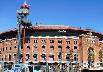 484-Espagne 11-2012  05 486