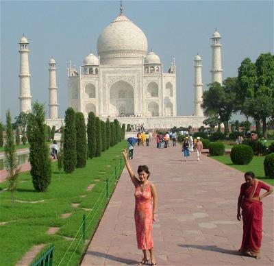 India-Nepal 02 125