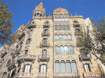 555-Espagne 11-2012  05 557