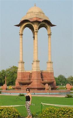 India-Nepal 02 074