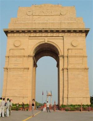 India-Nepal 02 076