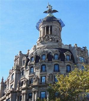561-Espagne 11-2012  05 563