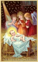 birth-baby-jesus-175