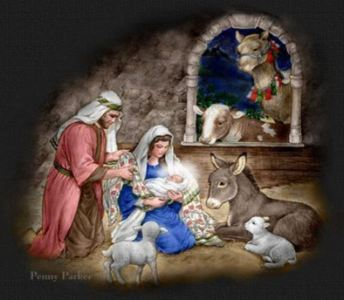 birth-baby-jesus-165-large-content