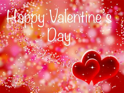 Happy-valentines-day-2014-image1