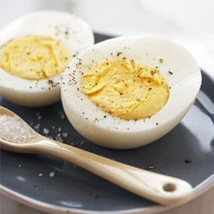 hkc_hd_basic-hard-boiled-eggs-large-content