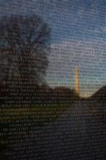 vietnam-veterans-memorial-large-content