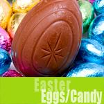 easter-eggs-candy