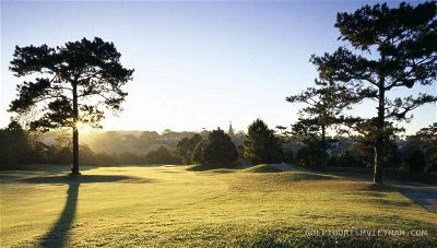 Da-Lat-Country-Club-1021x579