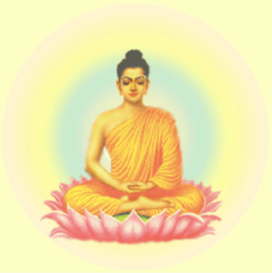 buddha-moi-large-content